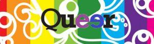 queer-uc-550