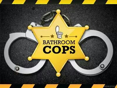 Bathroom-Cops-400x300-1