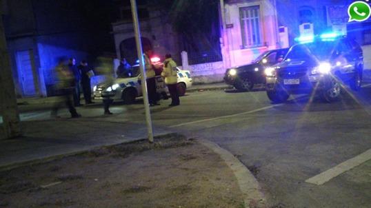 homicidio-travesti-20150715093342730949