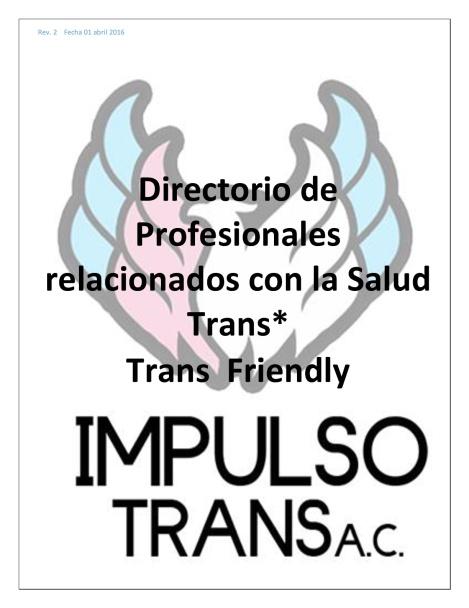 directorio-medico-001